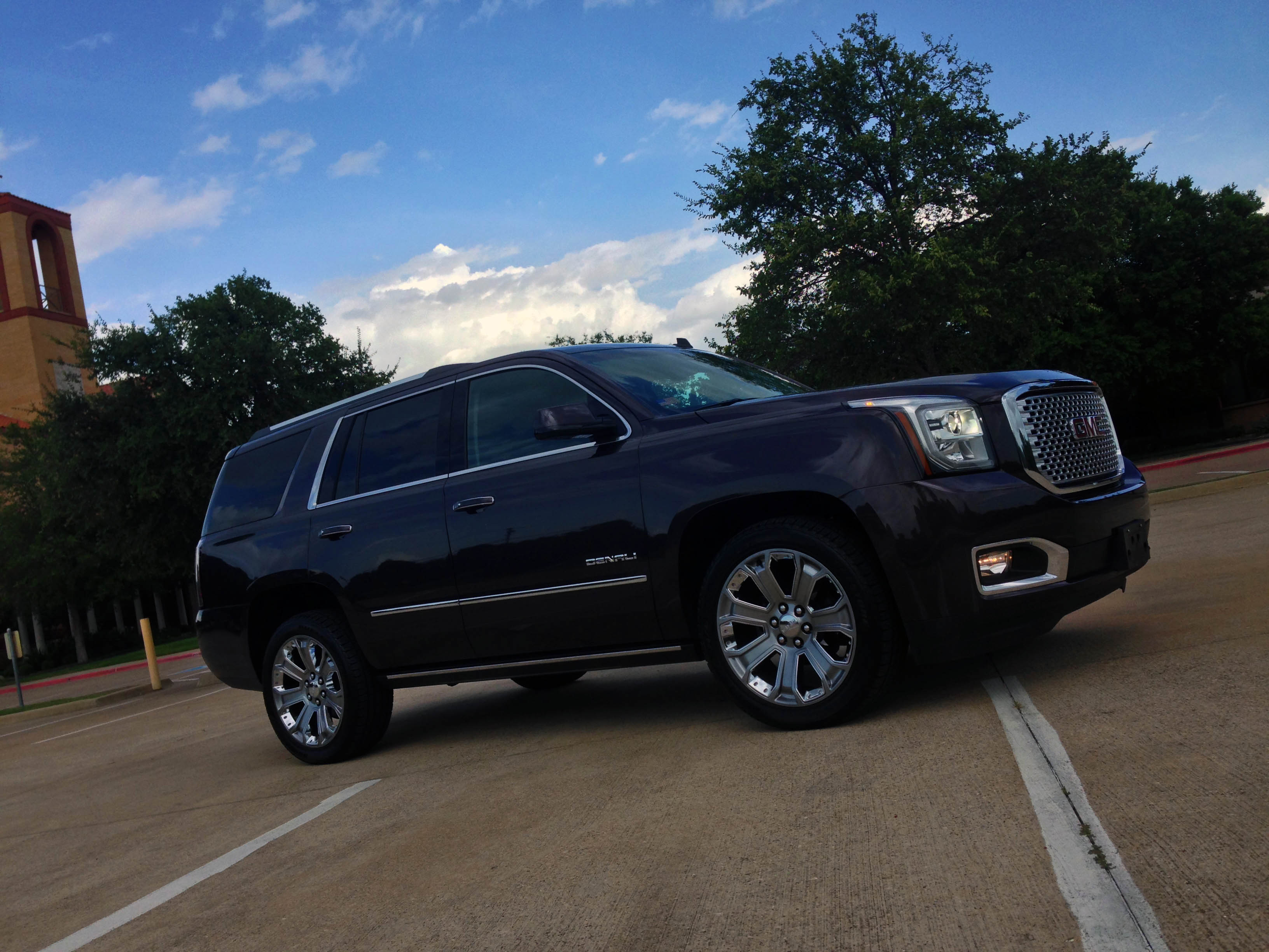 suv for yukon albuquerque photo details in stock nm denali vehicle sale gmc
