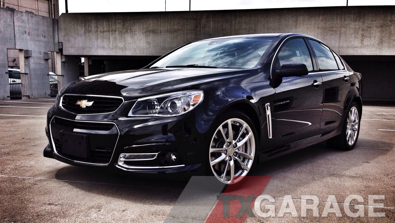 2014-Chevrolet-SS-Sedan-0013 | txGarage