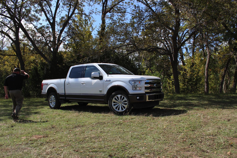 2014-Texas-Truck-Rodeo-0090