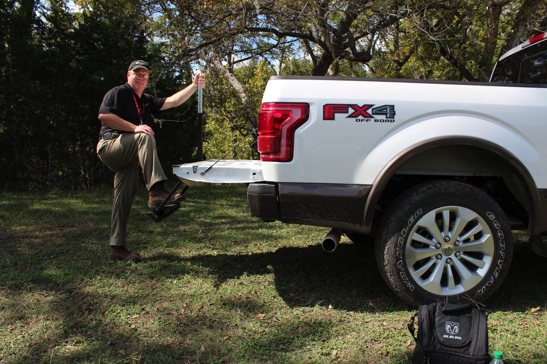 2014-Texas-Truck-Rodeo-0093