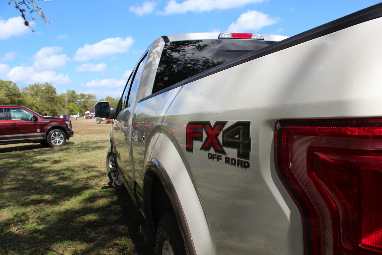 2014-Texas-Truck-Rodeo-0096