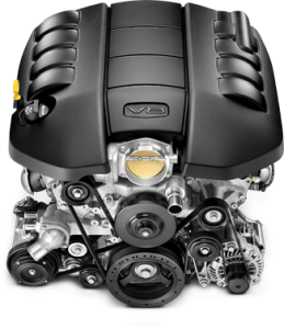2014-chevrolet-ss-model-overview-performance-cnt-well-1-326x377-03
