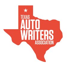 Texas Auto Writers Association