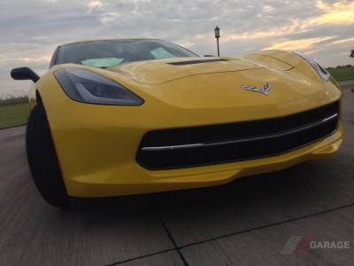2015-Chevrolet-Corvette-Stingray-0016