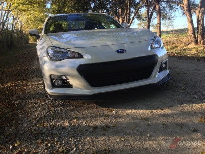 2015-Subaru-BRZ-Series-Blue-0034