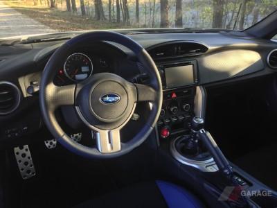2015-Subaru-BRZ-Series-Blue-0036