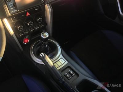 2015-Subaru-BRZ-Series-Blue-0039