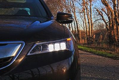2015-Acura-TLX-0012