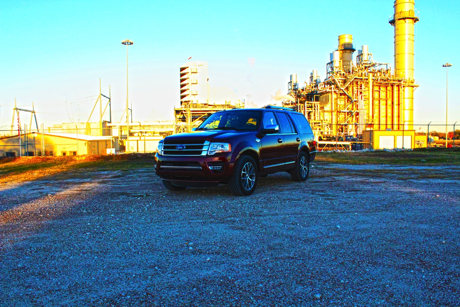 2015-Ford-Expedition-KingRanch-001