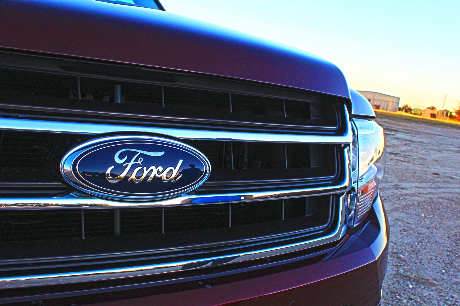 2015-Ford-Expedition-KingRanch-0012