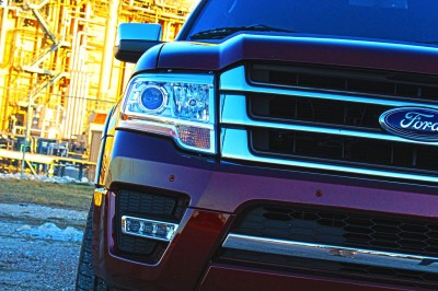 2015-Ford-Expedition-KingRanch-0013