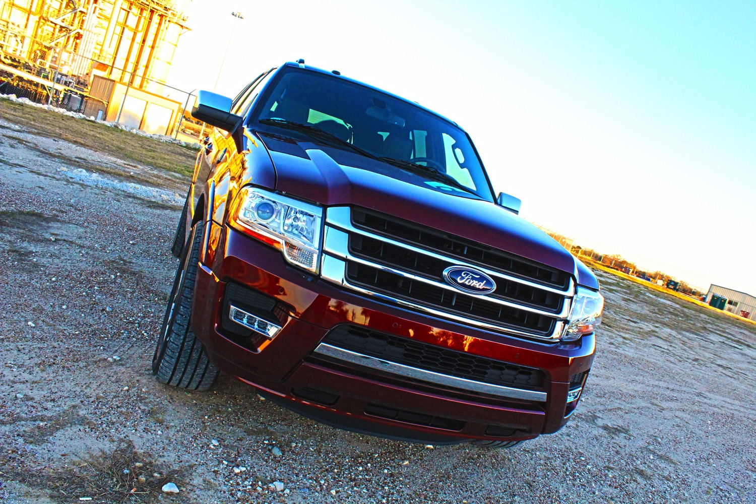 2015-Ford-Expedition-KingRanch-0015