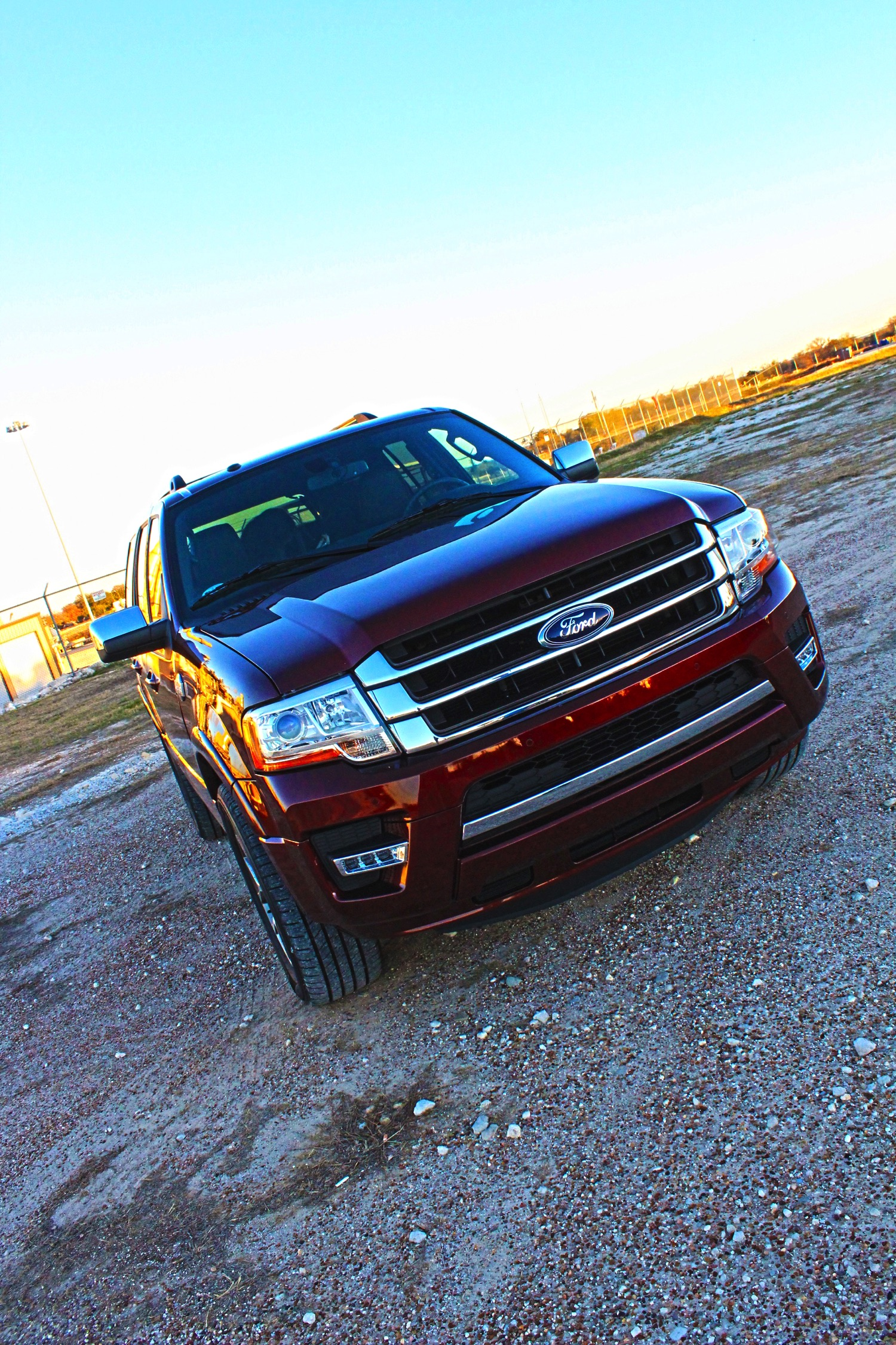 2015-Ford-Expedition-KingRanch-0016