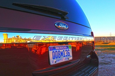 2015-Ford-Expedition-KingRanch-0018