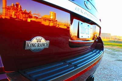 2015-Ford-Expedition-KingRanch-0019