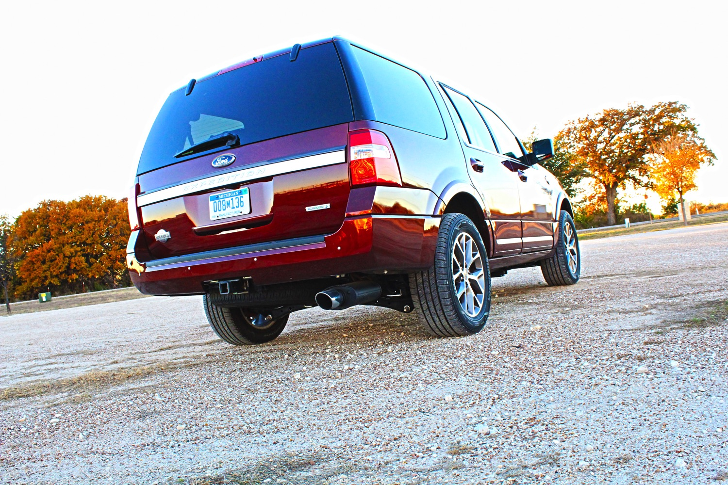 2015-Ford-Expedition-KingRanch-0021