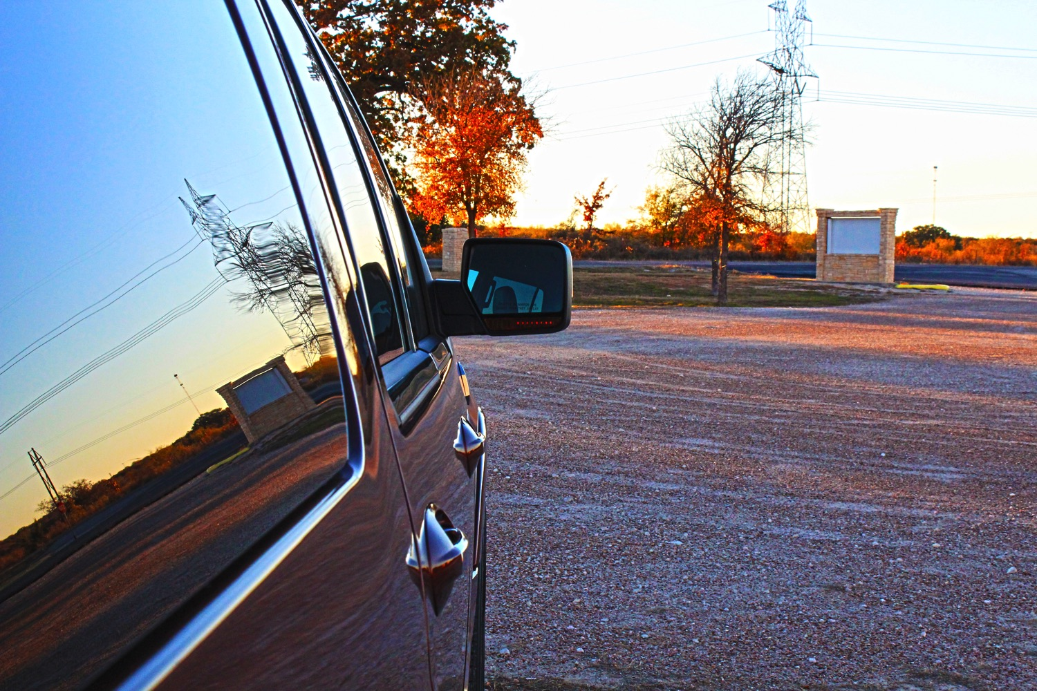 2015-Ford-Expedition-KingRanch-0022