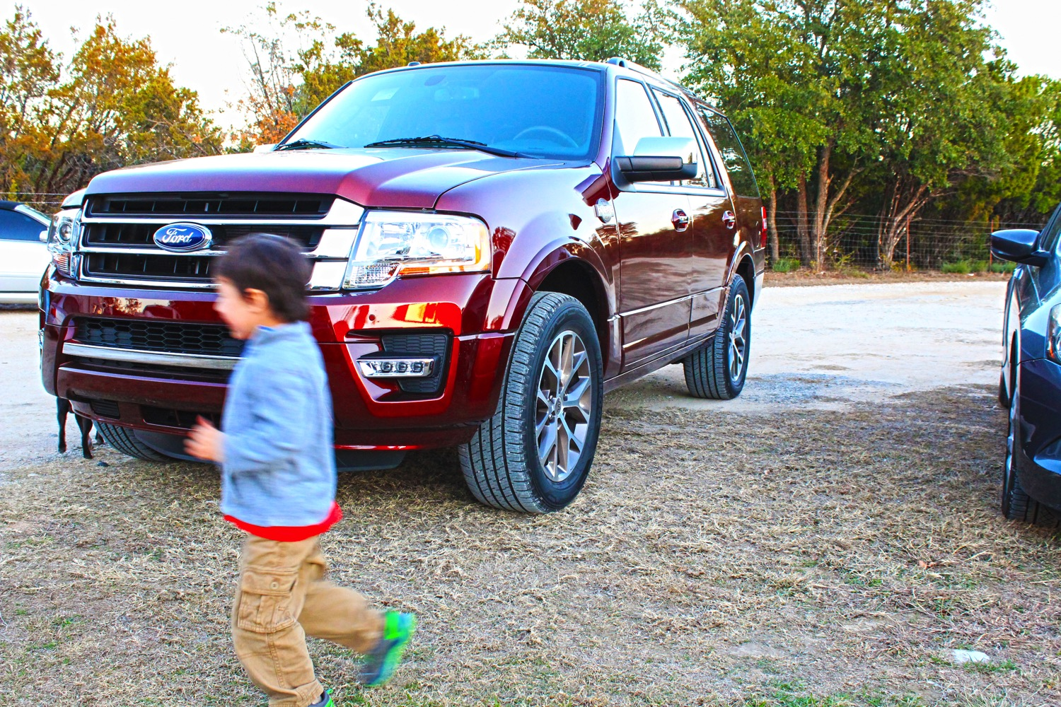 2015-Ford-Expedition-KingRanch-0024