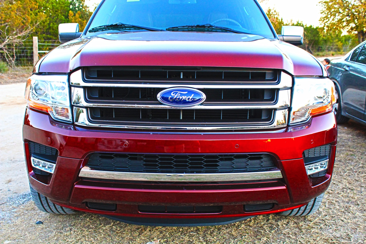 2015-Ford-Expedition-KingRanch-0025