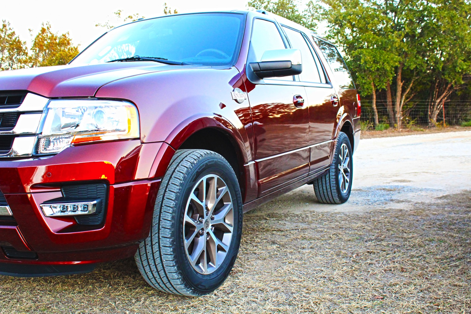 2015-Ford-Expedition-KingRanch-0026