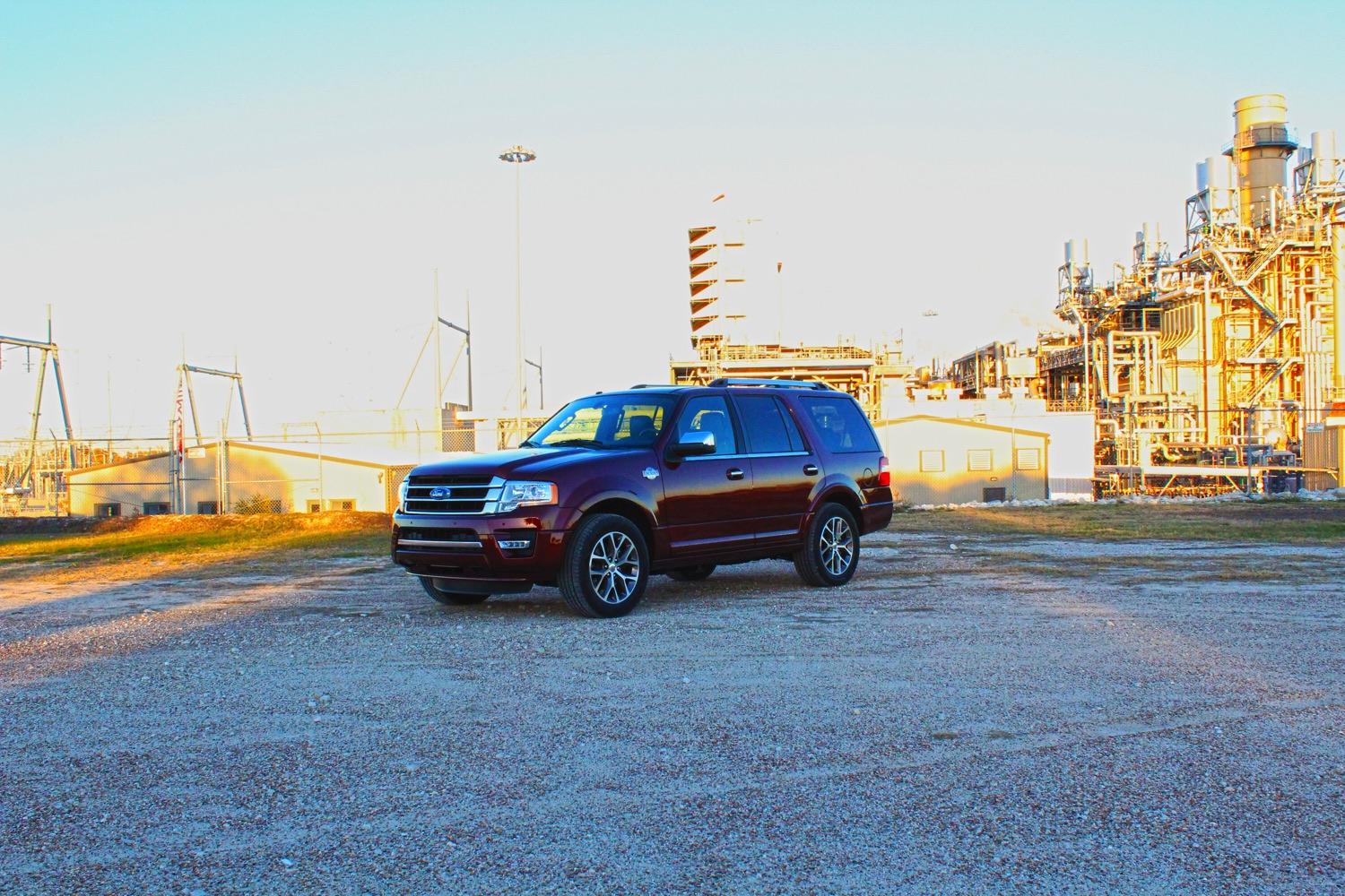 2015-Ford-Expedition-KingRanch-003