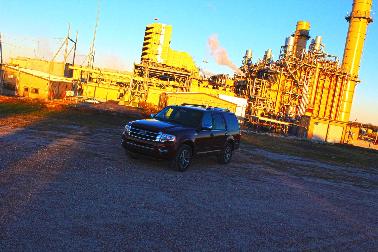 2015-Ford-Expedition-KingRanch-004
