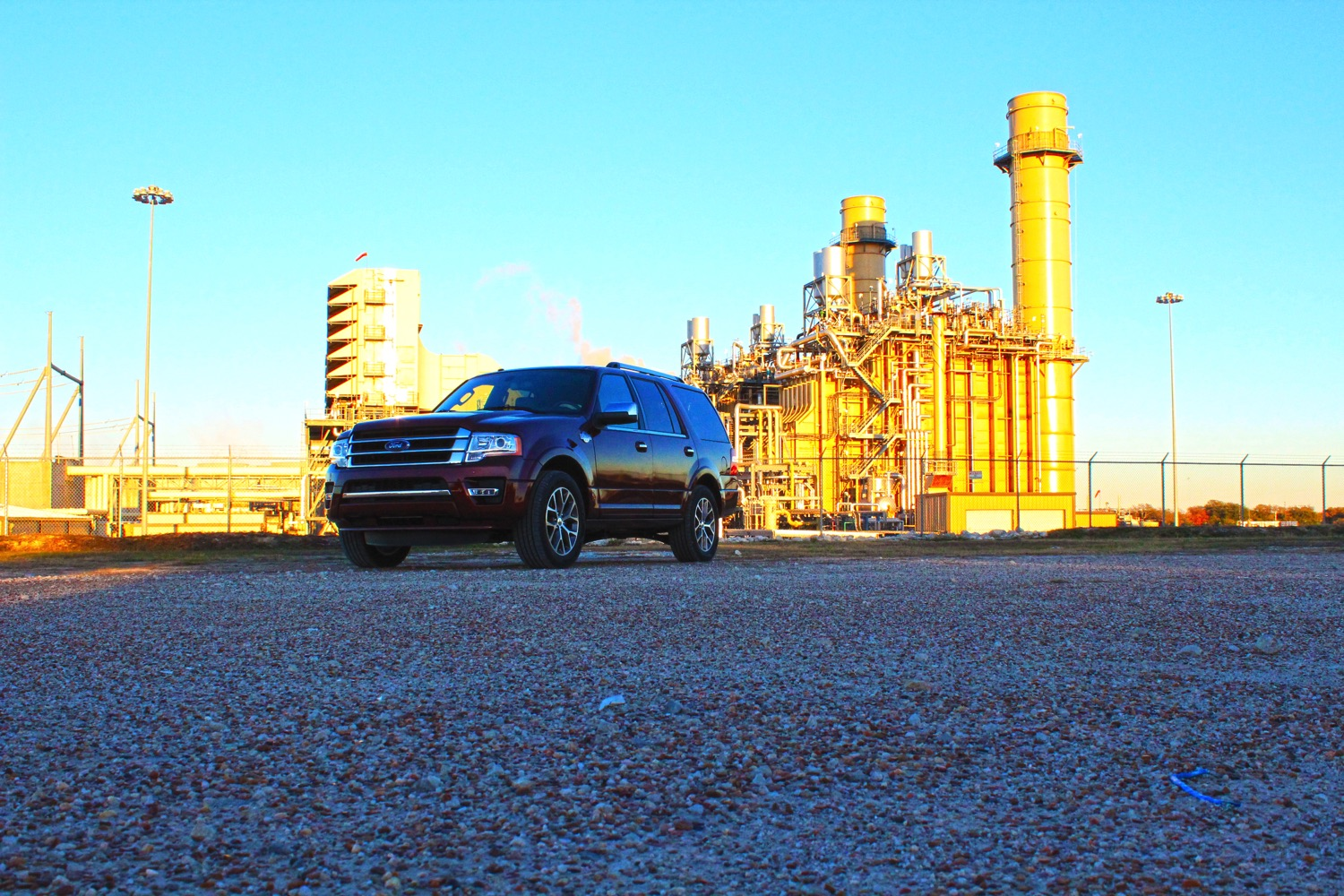 2015-Ford-Expedition-KingRanch-005