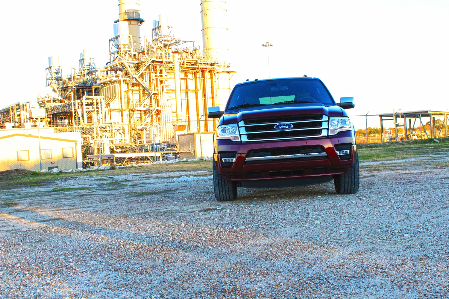 2015-Ford-Expedition-KingRanch-007
