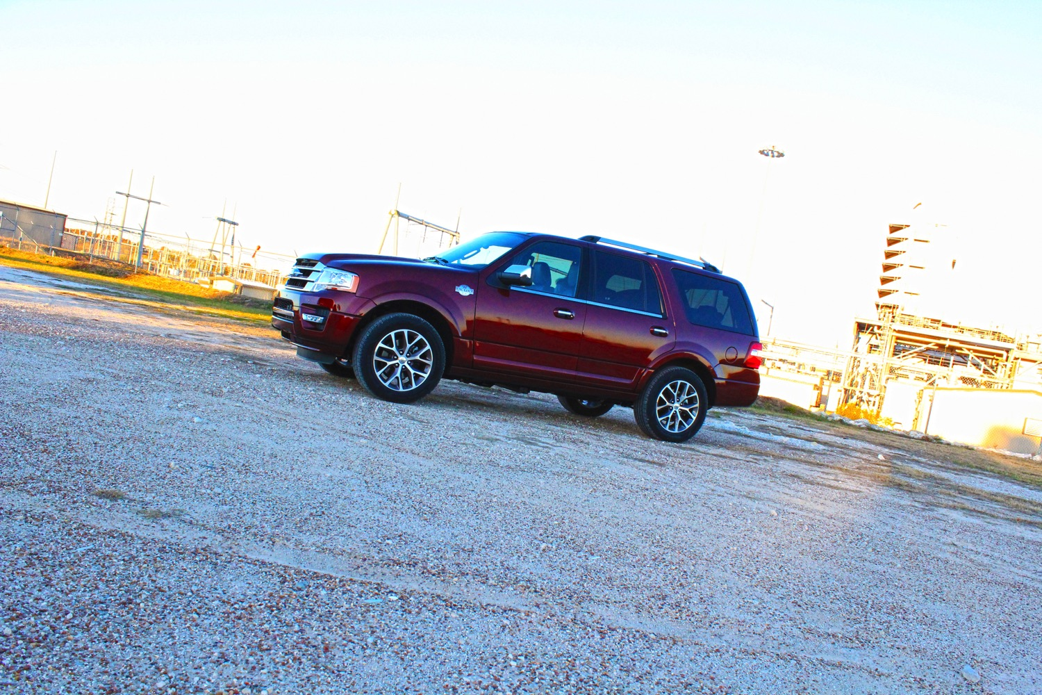 2015-Ford-Expedition-KingRanch-008