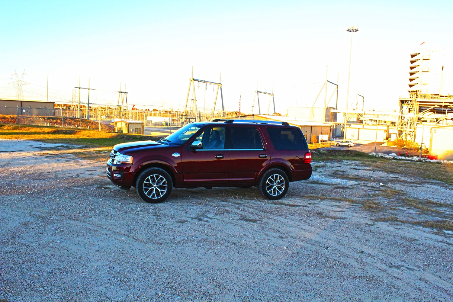 2015-Ford-Expedition-KingRanch-009