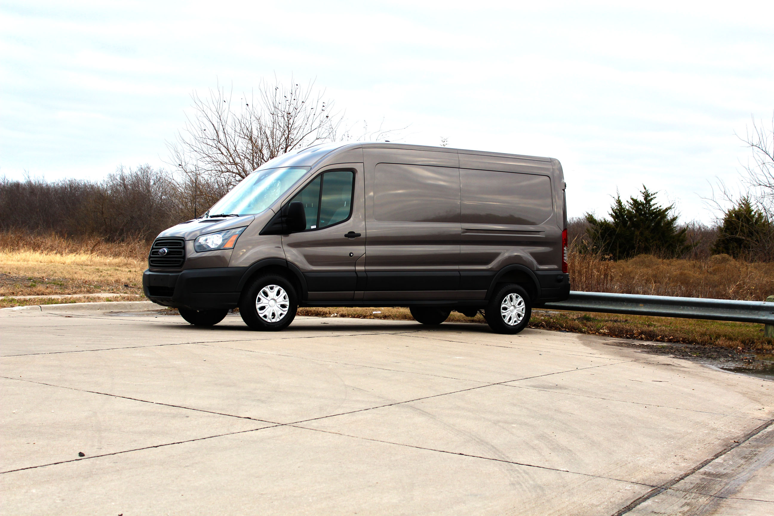 used 2015 ford transit wagon van pricing features edmunds. Black Bedroom Furniture Sets. Home Design Ideas