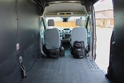 2015-Ford-Transit-Commercial-Van-22