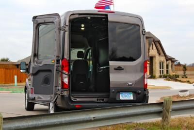2015-Ford-Transit-Commercial-Van-33