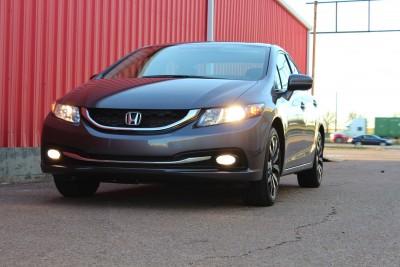 2015-Honda-Civic-Sedan-0013