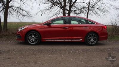2015-Hyundai-Sonata-Sport-0020