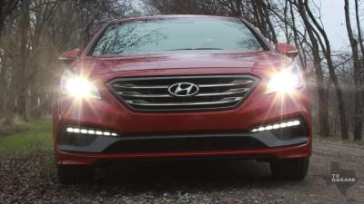 2015-Hyundai-Sonata-Sport-0032