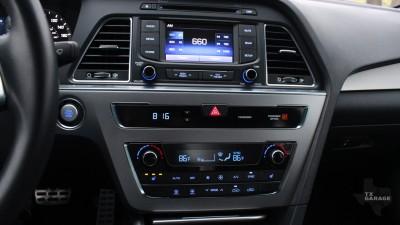2015-Hyundai-Sonata-Sport-0039