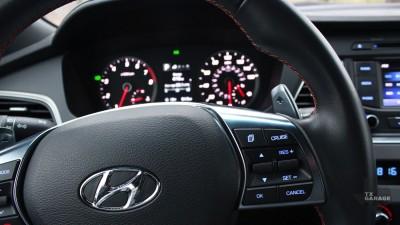 2015-Hyundai-Sonata-Sport-0042