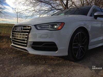 2015-Audi-S3-Sedan-030