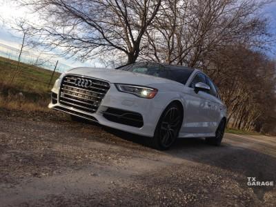 2015-Audi-S3-Sedan-032