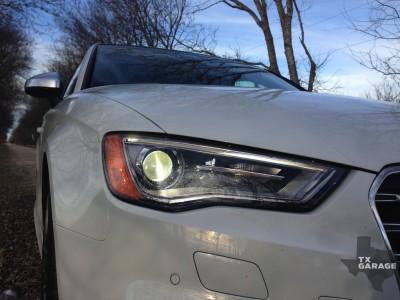 2015-Audi-S3-Sedan-047