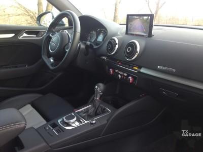 2015-Audi-S3-Sedan-054