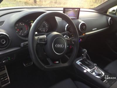 2015-Audi-S3-Sedan-059