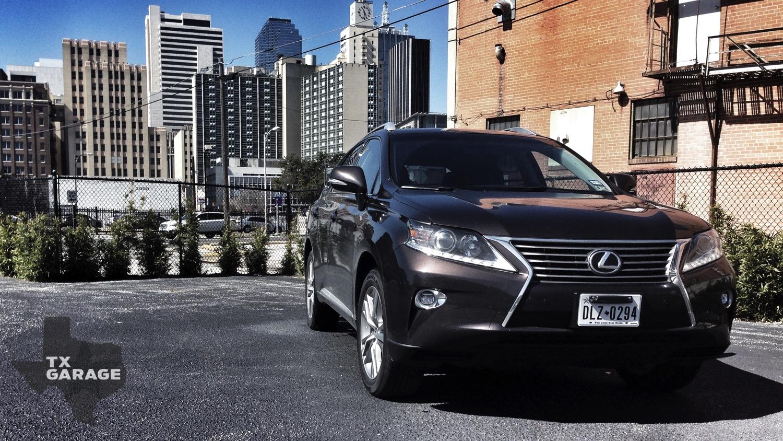 2015-Lexus-RX-350-001