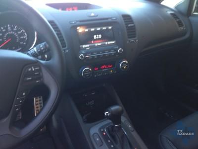2015-Kia-Forte-SX-Hatch-txGarage-006
