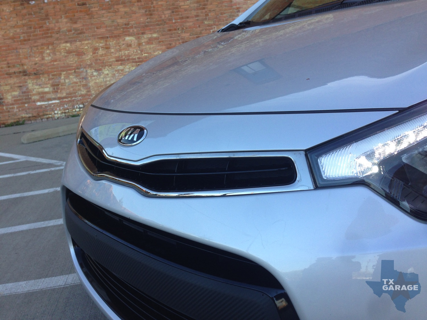2015-Kia-Forte-SX-Hatch-txGarage-015