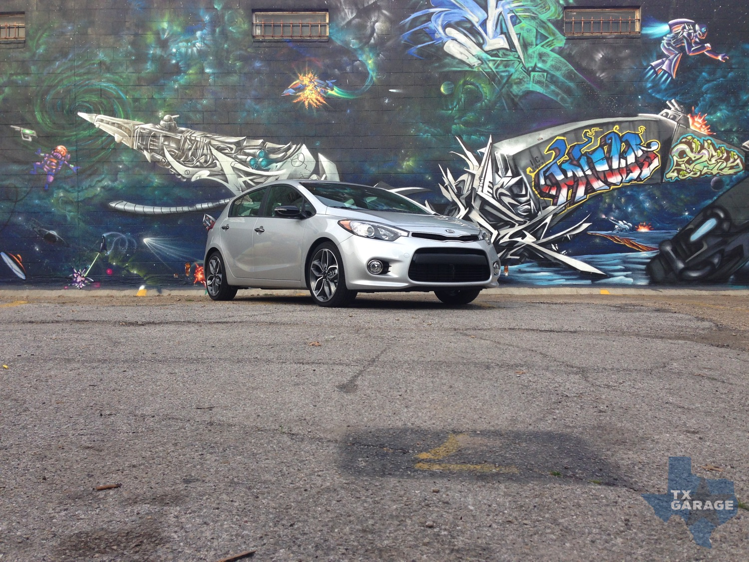 2015-Kia-Forte-SX-Hatch-txGarage-028