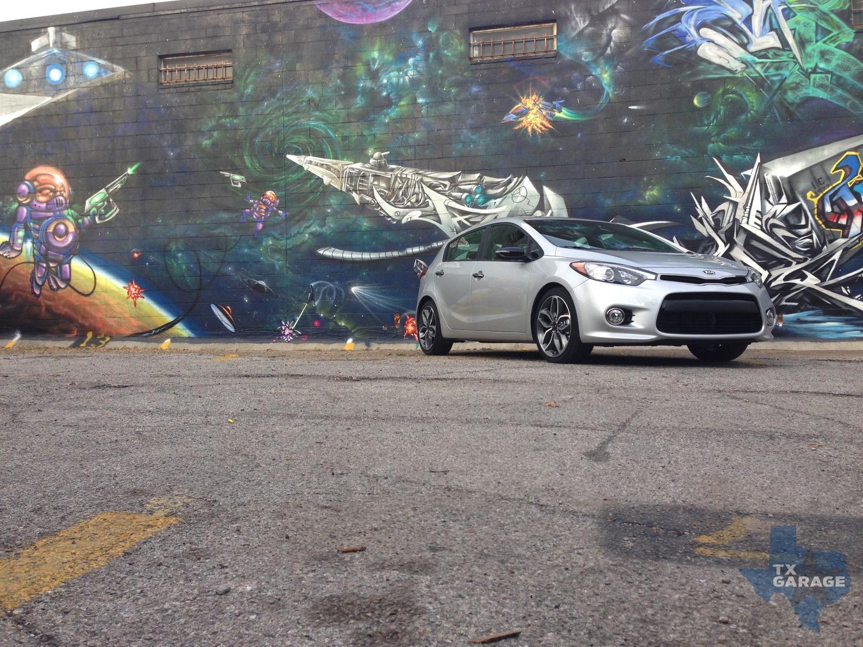 2015-Kia-Forte-SX-Hatch-txGarage-031