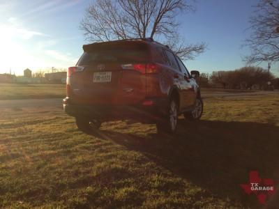 2015-Toyota-Rav4-txgarage-008