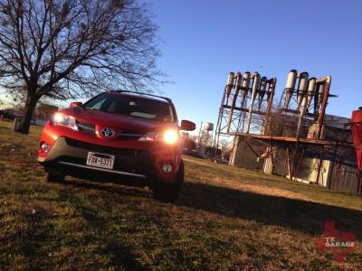 2015-Toyota-Rav4-txgarage-028